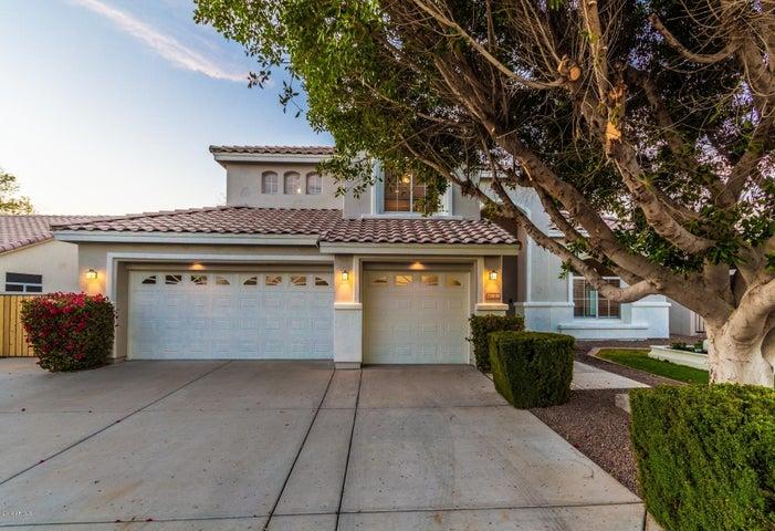 22830 N 73RD Drive, Glendale, AZ 85310