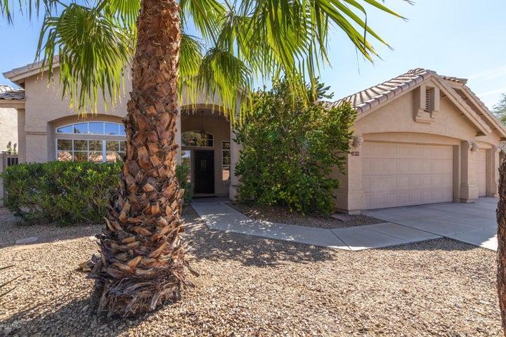 10927 N 130TH Place, Scottsdale, AZ 85259