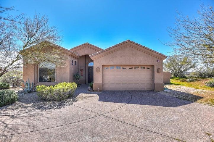 35380 N 92ND Place, Scottsdale, AZ 85262