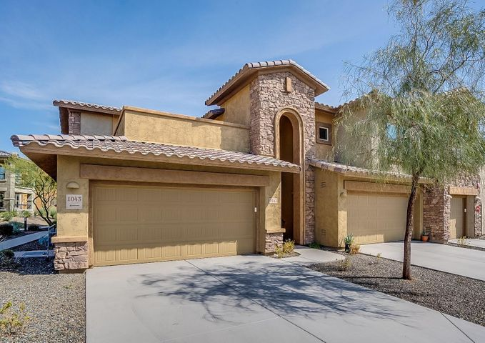 2425 W BRONCO BUTTE Trail, 2043, Phoenix, AZ 85085