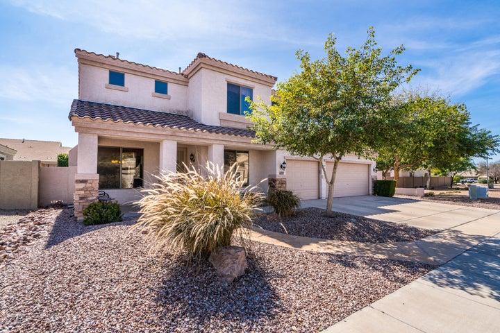 10365 E IDAHO Avenue, Mesa, AZ 85209