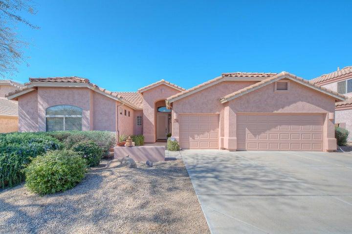 24340 N 74TH Place, Scottsdale, AZ 85255