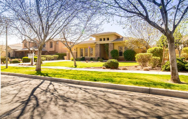 20689 W MAIN Street, Buckeye, AZ 85396