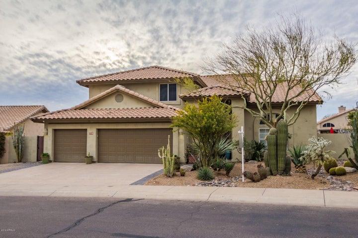 19240 N 90TH Place, Scottsdale, AZ 85255
