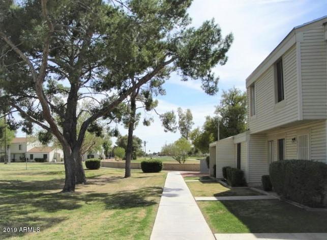 415 E WOODMAN Drive, Tempe, AZ 85283