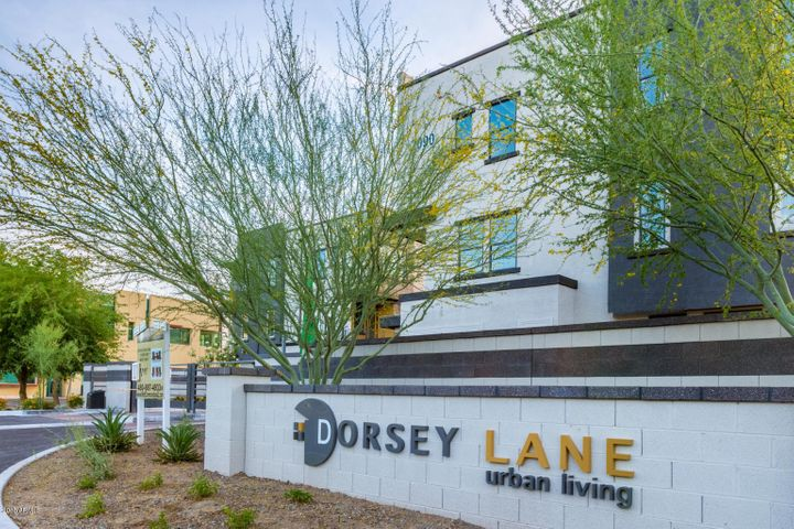 2090 S DORSEY Lane, 1048, Tempe, AZ 85282