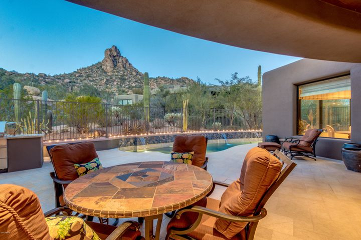 10040 E HAPPY VALLEY Road, 1019, Scottsdale, AZ 85255