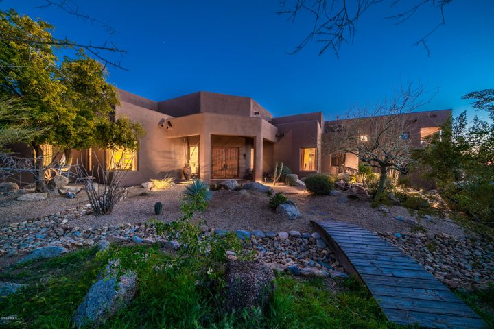 28509 N 104th Street, Scottsdale, AZ 85262