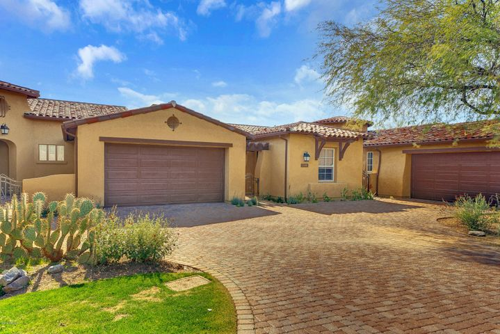 8859 E MOUNTAIN SPRING Road, Scottsdale, AZ 85255