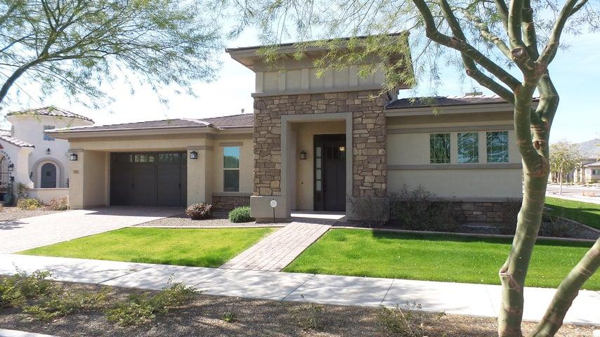 4896 N GRANDVIEW Drive, Buckeye, AZ 85396
