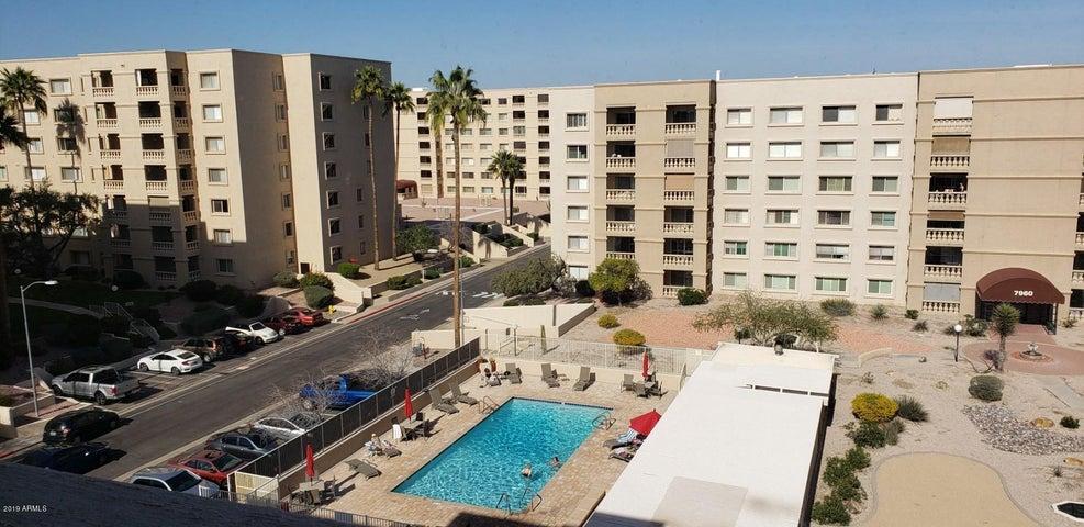 7920 E CAMELBACK Road, 605, Scottsdale, AZ 85251