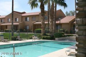 3511 E BASELINE Road, 1256, Phoenix, AZ 85042