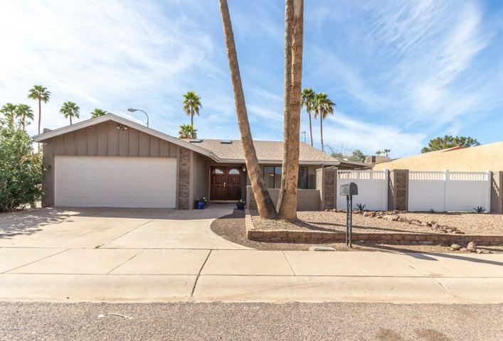 1814 N 87TH Terrace, Scottsdale, AZ 85257