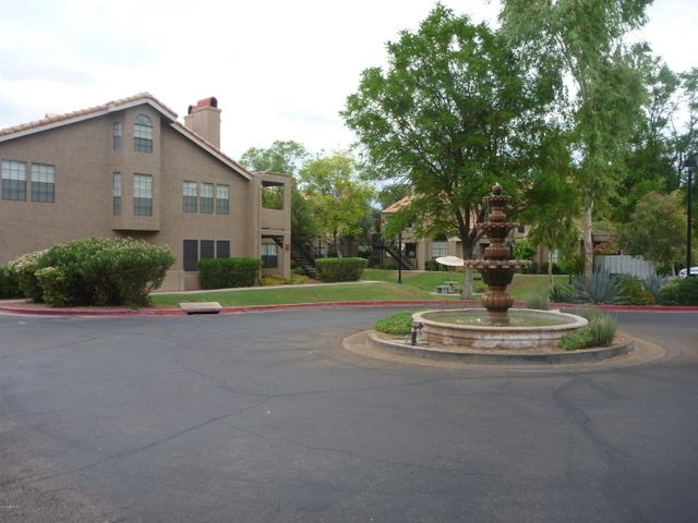 2333 E SOUTHERN Avenue, 2099, Tempe, AZ 85282