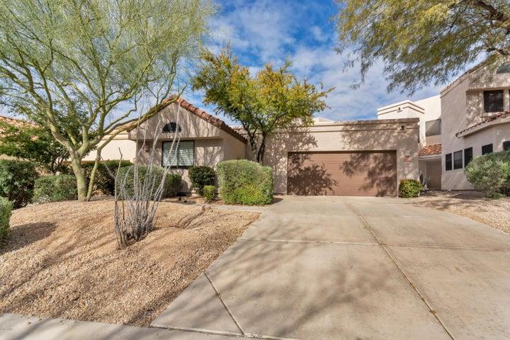 23920 N 75TH Street, Scottsdale, AZ 85255