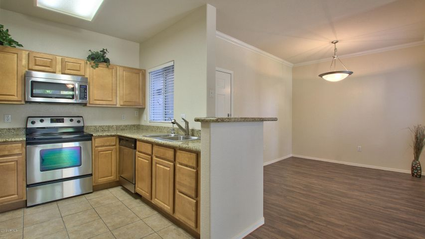 5335 E SHEA Boulevard, 1024, Scottsdale, AZ 85254