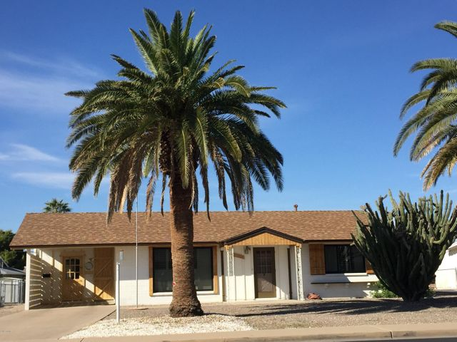 A Best Buy Bargain! Over $50,000 in major improvements! Don't miss all the value built in this home. Buy any other phase one home of the same price without these improvements and you will have to add the cost of everything already done here!