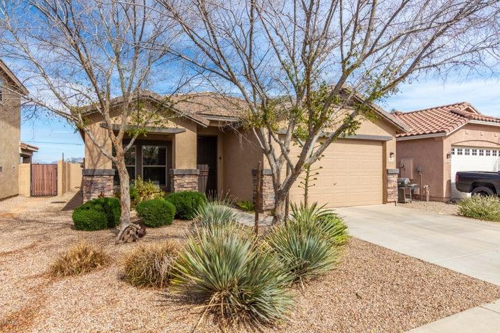 22162 E VIA DEL PALO, Queen Creek, AZ 85142