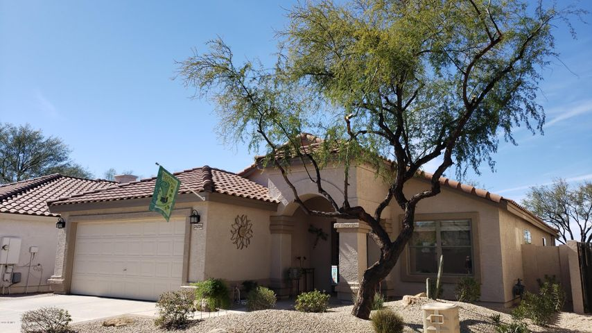 26224 N 40TH Place, Phoenix, AZ 85050