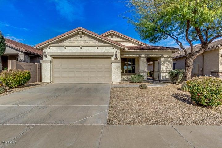 76 W SUNDANCE Court, San Tan Valley, AZ 85143