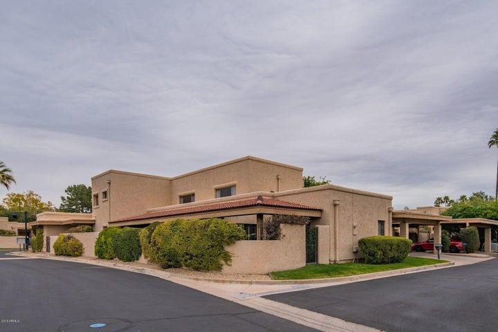 4525 N 66TH Street, 106, Scottsdale, AZ 85251