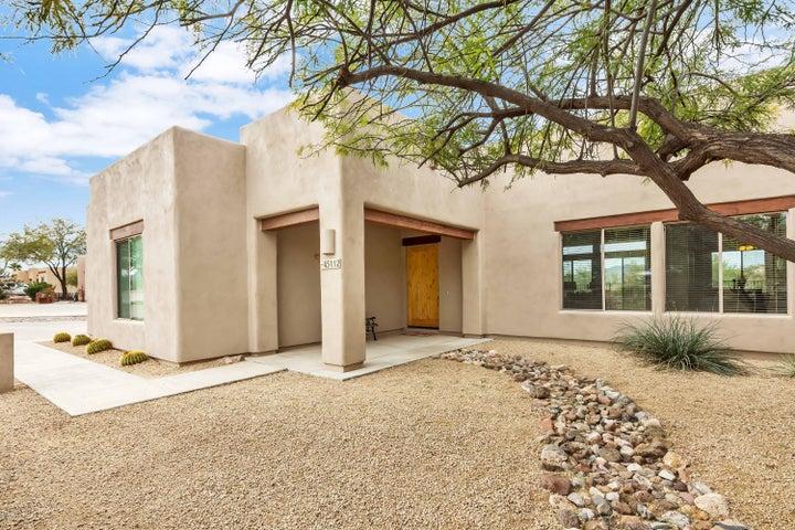 45112 N 20TH Street, New River, AZ 85087