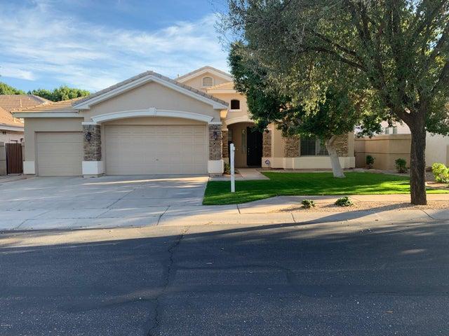 403 W KNIGHT Lane, Tempe, AZ 85284