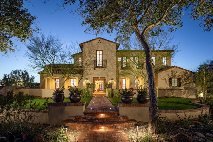 19106 N 99TH Street, 3668, Scottsdale, AZ 85255