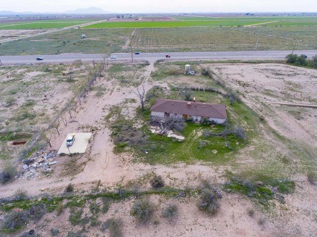 2456 E AZ-287 Highway, 20, 21B, Coolidge, AZ 85128