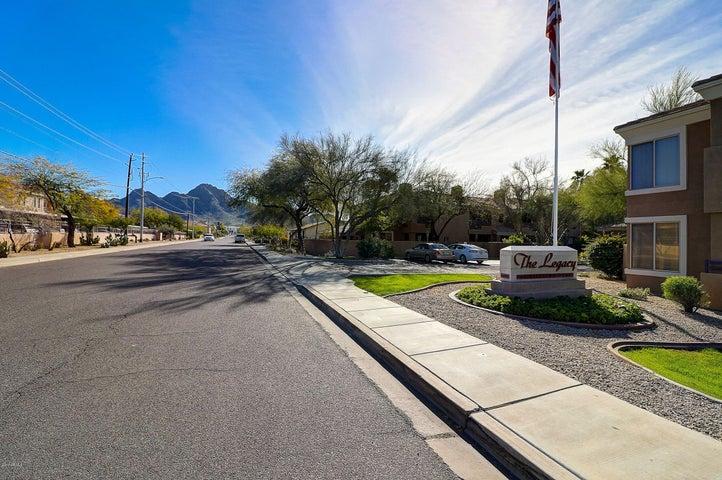 1411 E ORANGEWOOD Avenue, 229, Phoenix, AZ 85020