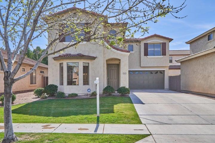 1815 E ELLIS Street, Phoenix, AZ 85042