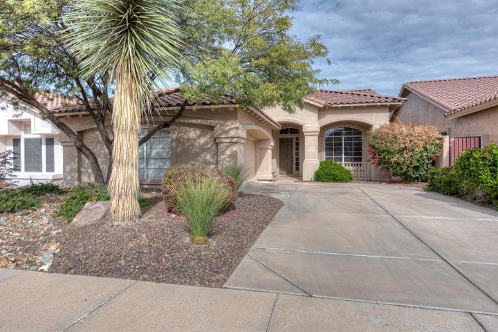 4326 E RANCHO CALIENTE Drive, Cave Creek, AZ 85331
