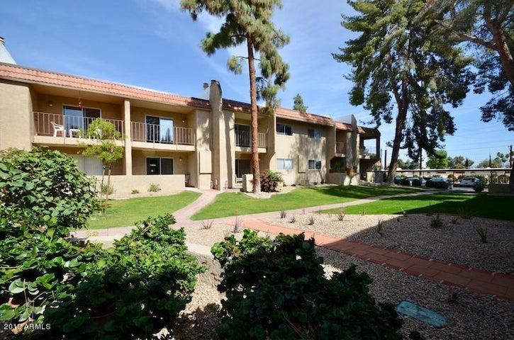 7436 E CHAPARRAL Road, 227B, Scottsdale, AZ 85250