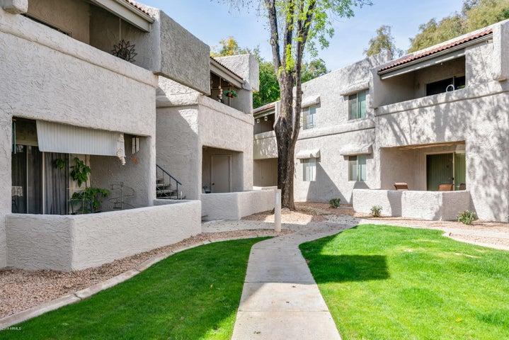 4444 E PARADISE VILLAGE Parkway N, 206, Phoenix, AZ 85032