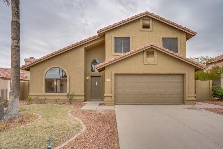 15002 S 27TH Way, Phoenix, AZ 85048
