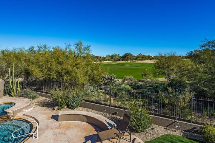 9290 E Thompson Peak Pkwy Parkway, 227, Scottsdale, AZ 85255