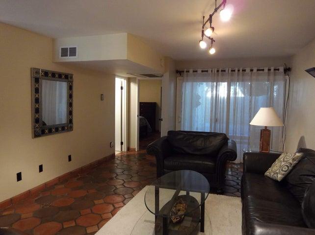 4950 N MILLER Road, 137, Scottsdale, AZ 85251