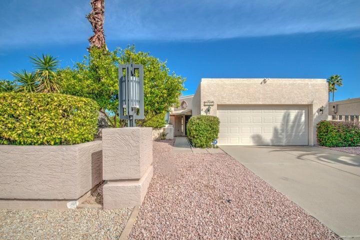 6602 E KELTON Lane, Scottsdale, AZ 85254