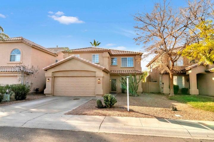 4641 W TOLEDO Street, Chandler, AZ 85226