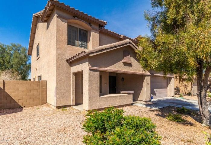 7634 S 4TH Avenue, Phoenix, AZ 85041