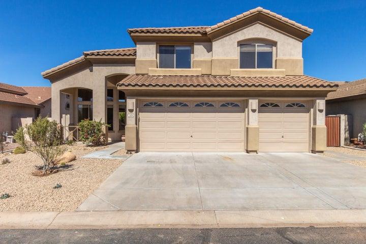 7406 E NORA Street, Mesa, AZ 85207