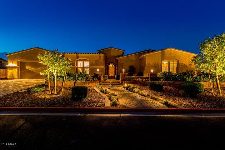 3866 E ENCANTO Street, Mesa, AZ 85205