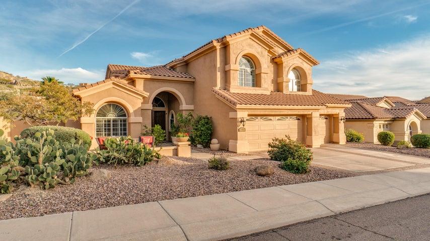 1407 E DESERT BROOM Way, Phoenix, AZ 85048