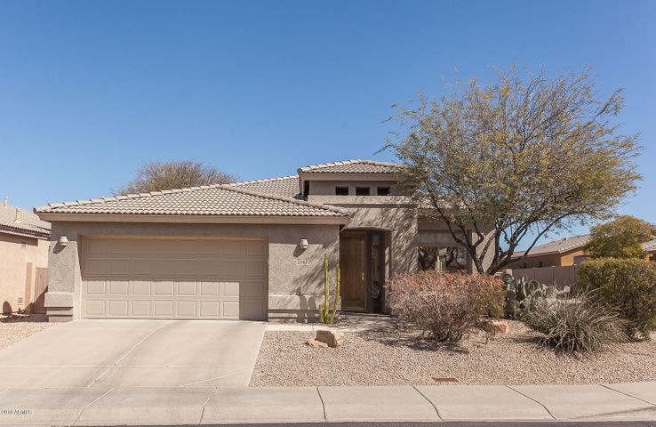 29817 N 49TH Street, Cave Creek, AZ 85331
