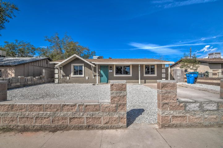 4908 W WINDSOR Avenue, Phoenix, AZ 85035