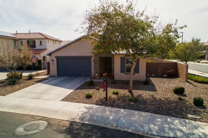 1949 E STACEY Road, Gilbert, AZ 85298