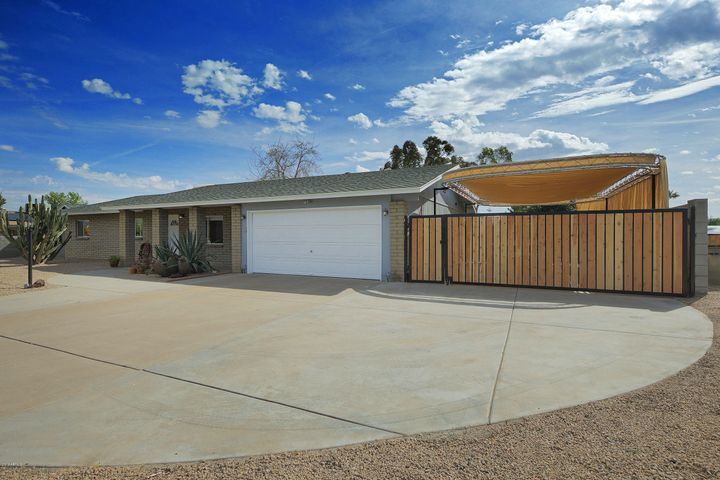 12637 N 28TH Place, Phoenix, AZ 85032