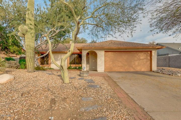 8519 N 53RD Avenue, Glendale, AZ 85302