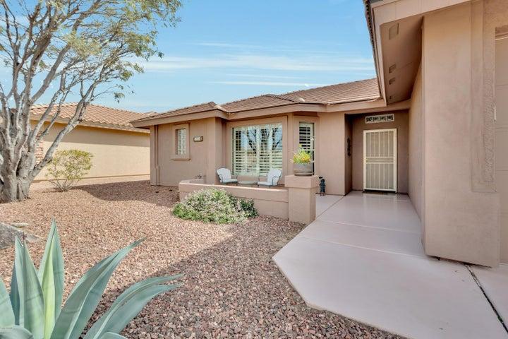10905 E ONZA Avenue, Mesa, AZ 85212