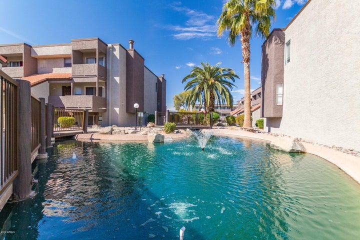 1645 W BASELINE Road, 2074, Mesa, AZ 85202